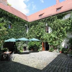 Schloss Ratzenhofen-Historische Locations-München-5