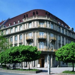 Ephraim-Palais-Historische Locations-Berlin-2