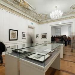 Ephraim-Palais-Historische Locations-Berlin-3