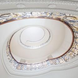 Ephraim-Palais-Historische Locations-Berlin-6