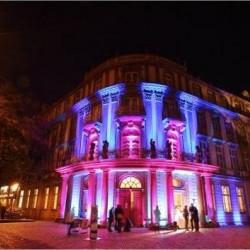 Ephraim-Palais-Historische Locations-Berlin-4