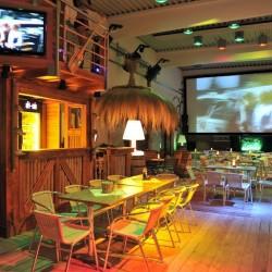 Gestrandet Indoor-Beachclub Augsburg-Hochzeit im Freien-München-6
