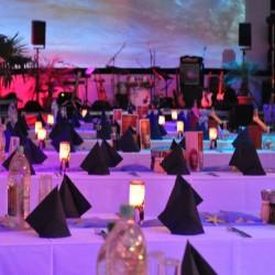 Gestrandet Indoor-Beachclub Augsburg-Hochzeit im Freien-München-1