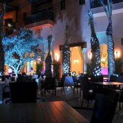 حدائق أكدال فندق وسبا-الفنادق-مراكش-5
