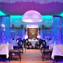 حدائق أكدال فندق وسبا-الفنادق-مراكش-6