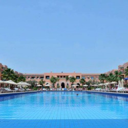 حدائق أكدال فندق وسبا-الفنادق-مراكش-3