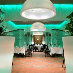 حدائق أكدال فندق وسبا-الفنادق-مراكش-4