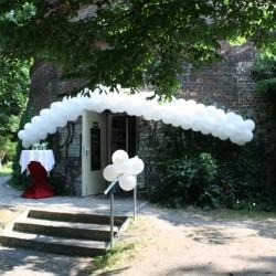 Bar im Wasserturm-Besondere Hochzeitslocation-Berlin-5