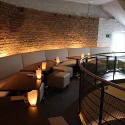 Bar im Wasserturm-Besondere Hochzeitslocation-Berlin-3