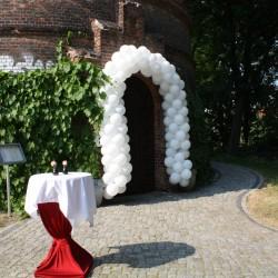 Bar im Wasserturm-Besondere Hochzeitslocation-Berlin-4