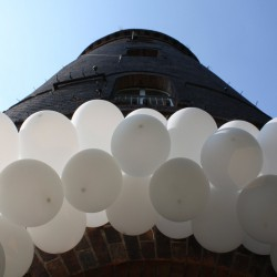 Bar im Wasserturm-Besondere Hochzeitslocation-Berlin-1
