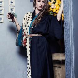 كوين اوف سبيدز للمصممة لميا عابدين-عبايات-الدوحة-4