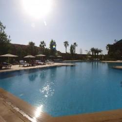 بالم بلاز فندق وسبا-الفنادق-مراكش-4