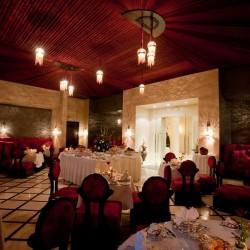 بالم بلاز فندق وسبا-الفنادق-مراكش-1