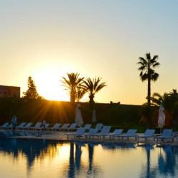 بالم بلاز فندق وسبا-الفنادق-مراكش-3