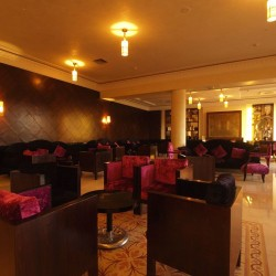 بالم بلاز فندق وسبا-الفنادق-مراكش-5