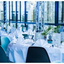 Park Side Gastro GmbH-Hochzeitssaal-München-6