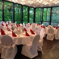 Park Side Gastro GmbH-Hochzeitssaal-München-1