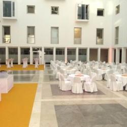 Park Side Gastro GmbH-Hochzeitssaal-München-2