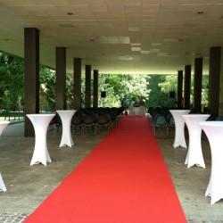 Park Side Gastro GmbH-Hochzeitssaal-München-3