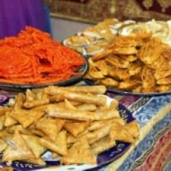 ممون الهمبرا-بوفيه مفتوح وضيافة-الدار البيضاء-2