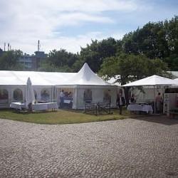Britzer Mühle-Besondere Hochzeitslocation-Berlin-6