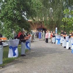 Britzer Mühle-Besondere Hochzeitslocation-Berlin-5