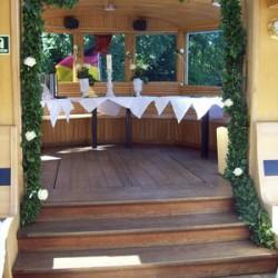 van Loon Restaurantschiffe-Besondere Hochzeitslocation-Berlin-3