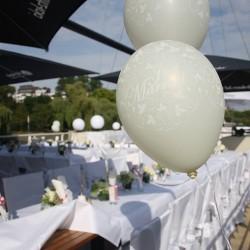 van Loon Restaurantschiffe-Besondere Hochzeitslocation-Berlin-1