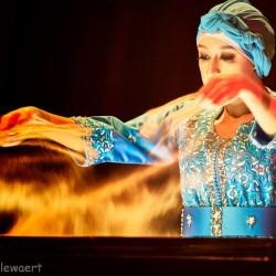 ناديا املو-زهور الزفاف-الرباط-3