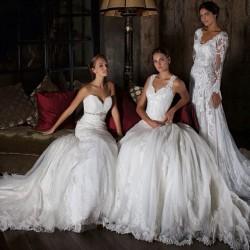 فكتوريا سترينغ-فستان الزفاف-دبي-2