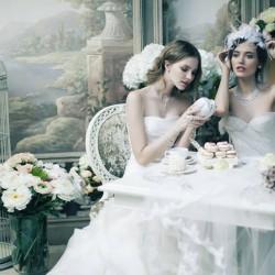 فكتوريا سترينغ-فستان الزفاف-دبي-1