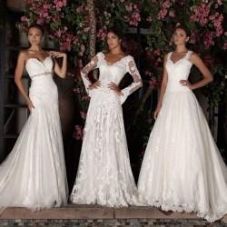 فكتوريا سترينغ-فستان الزفاف-دبي-5