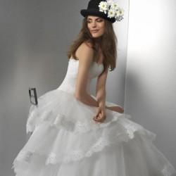 فكتوريا سترينغ-فستان الزفاف-دبي-6