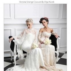 فكتوريا سترينغ-فستان الزفاف-دبي-4