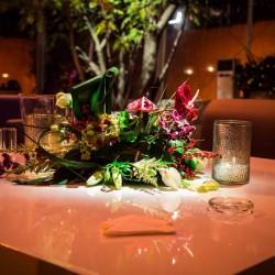 فلوريتل-زهور الزفاف-مراكش-1