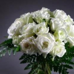 فلورية ل'تيلر فلورل-زهور الزفاف-مراكش-6