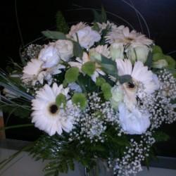 فلورية ل'تيلر فلورل-زهور الزفاف-مراكش-4