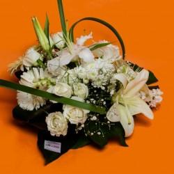 فلورية ل'تيلر فلورل-زهور الزفاف-مراكش-1