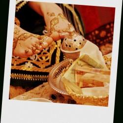 مصوري-التصوير الفوتوغرافي والفيديو-الدار البيضاء-6