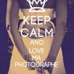 مصوري-التصوير الفوتوغرافي والفيديو-الدار البيضاء-5