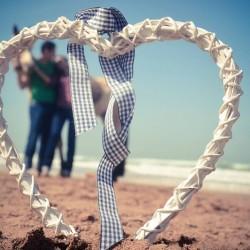 مصوري-التصوير الفوتوغرافي والفيديو-الدار البيضاء-3