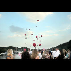 Exclusiv Yachtcharter- & Schiffahrtsgesellschaft mbH-Besondere Hochzeitslocation-Berlin-2
