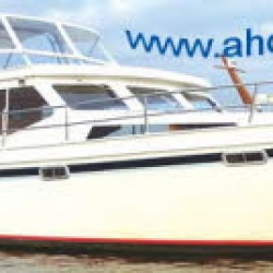 Lounge Yacht CARPE DIEM-Besondere Hochzeitslocation-Berlin-6