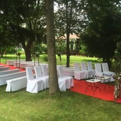 Vineria-Hochzeitssaal-München-2