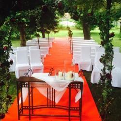 Vineria-Hochzeitssaal-München-4