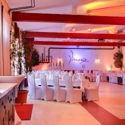 Vineria-Hochzeitssaal-München-1