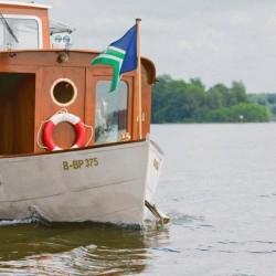 MS Marple Salonschiff-Besondere Hochzeitslocation-Berlin-3
