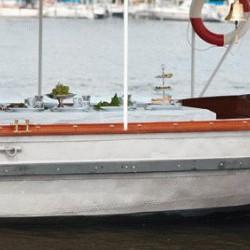 MS Marple Salonschiff-Besondere Hochzeitslocation-Berlin-4