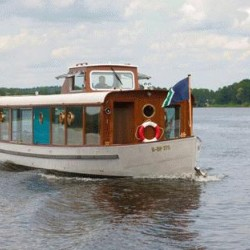 MS Marple Salonschiff-Besondere Hochzeitslocation-Berlin-2
